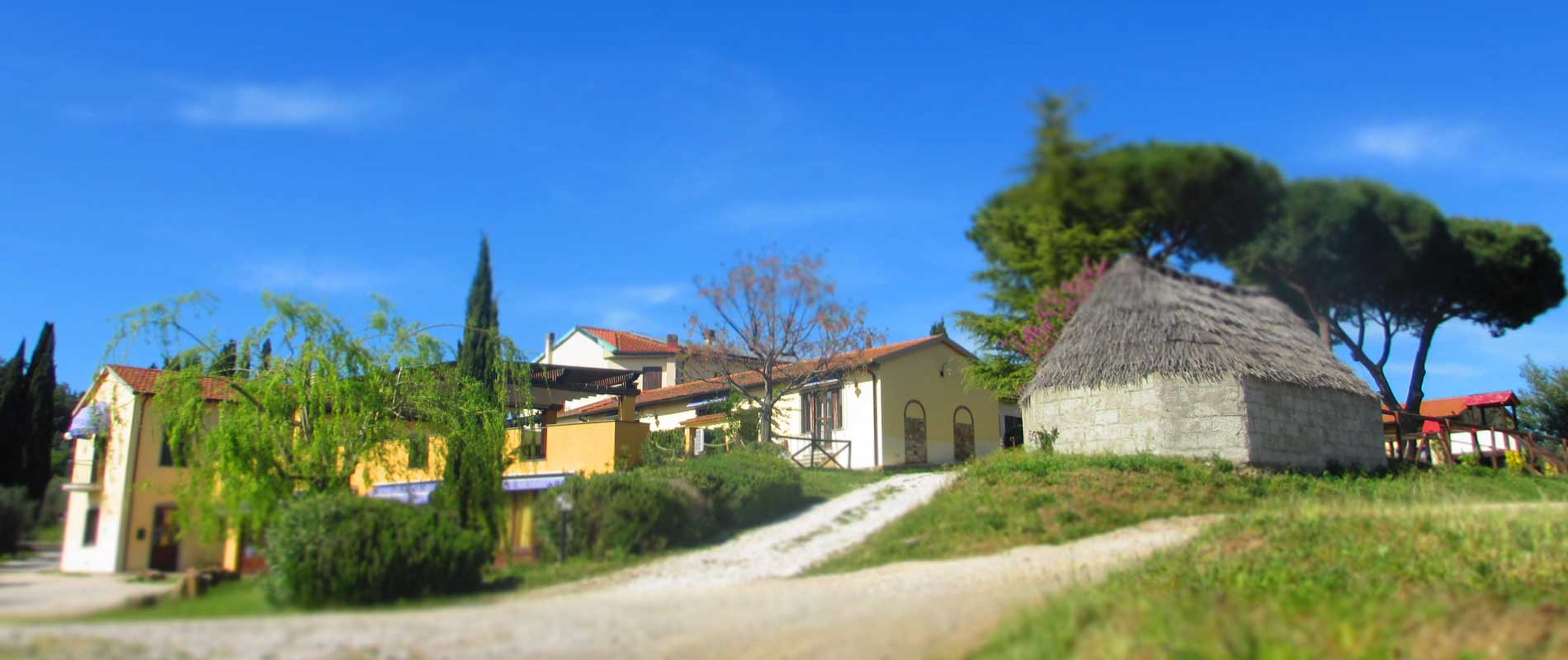 La Bulichella