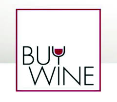 BuyWine Firenze, 12 e 13 Febbraio 2016