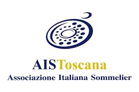 AIS toscana