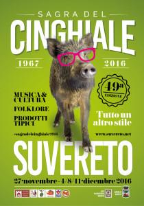 Cinghiale SAGRA-DI-SUVERETO-2016