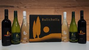 confezione-6-bottiglie